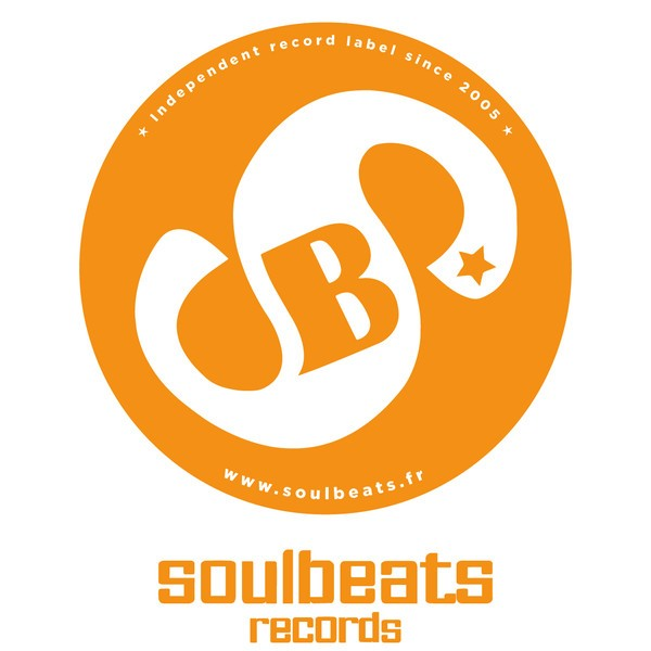 Soulbeats Records