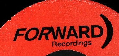 Forward Recordings