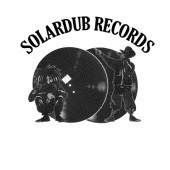 Solardub Records