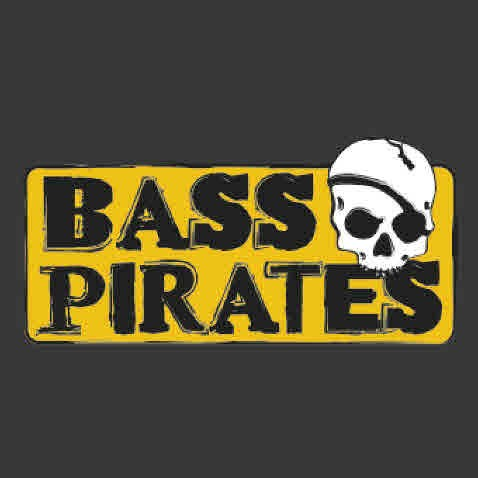 Bass Pirates