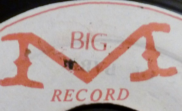 Big M Records