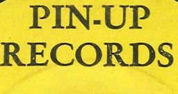 Pin-Up Records