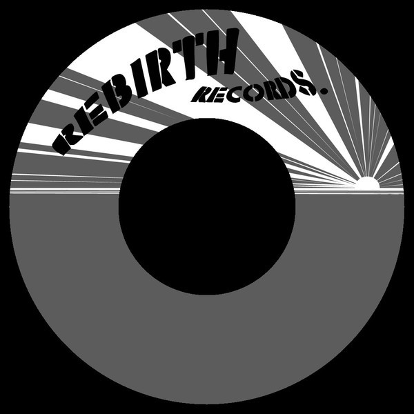 Rebirth Records