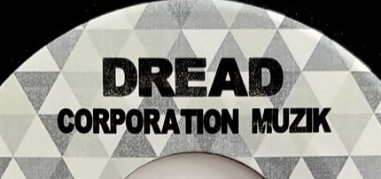 Dread Corporation Muzik