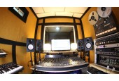 Capra Records - Recording Studio, Mixing and Mastering